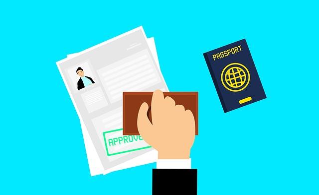 Kaszinó engedélyezése Németországban