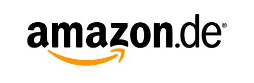 Amazon értékesítés Németországban