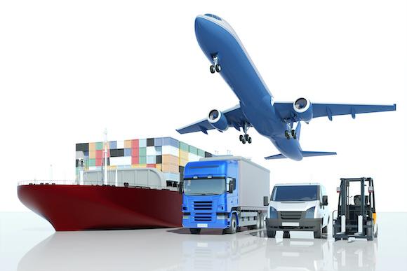 Deschidere Firmă de transport marfă în Germania