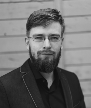 Lars Görlitzer, Designer
